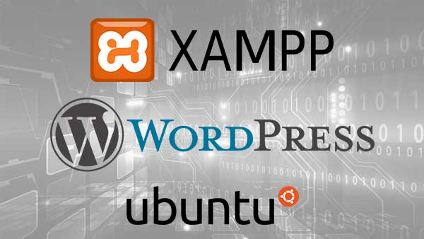 xampp-wordpress-ubuntu