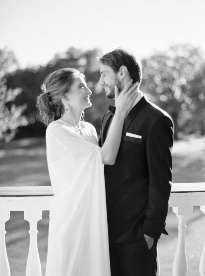 Carlos Hernandez Photography Charleston South Carolina SC Lowndes Grove Plantation Wedding Photographer Workshop Oncewed