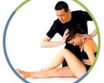Terapia Manual: Cómo puede ayudarte