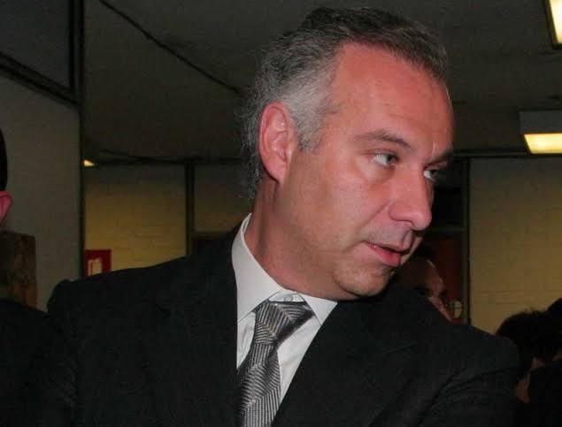 Juan Collado libertad a cambio de confesar fraude electoral de 2006.