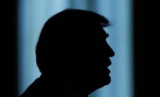 El presidente y sus radicales