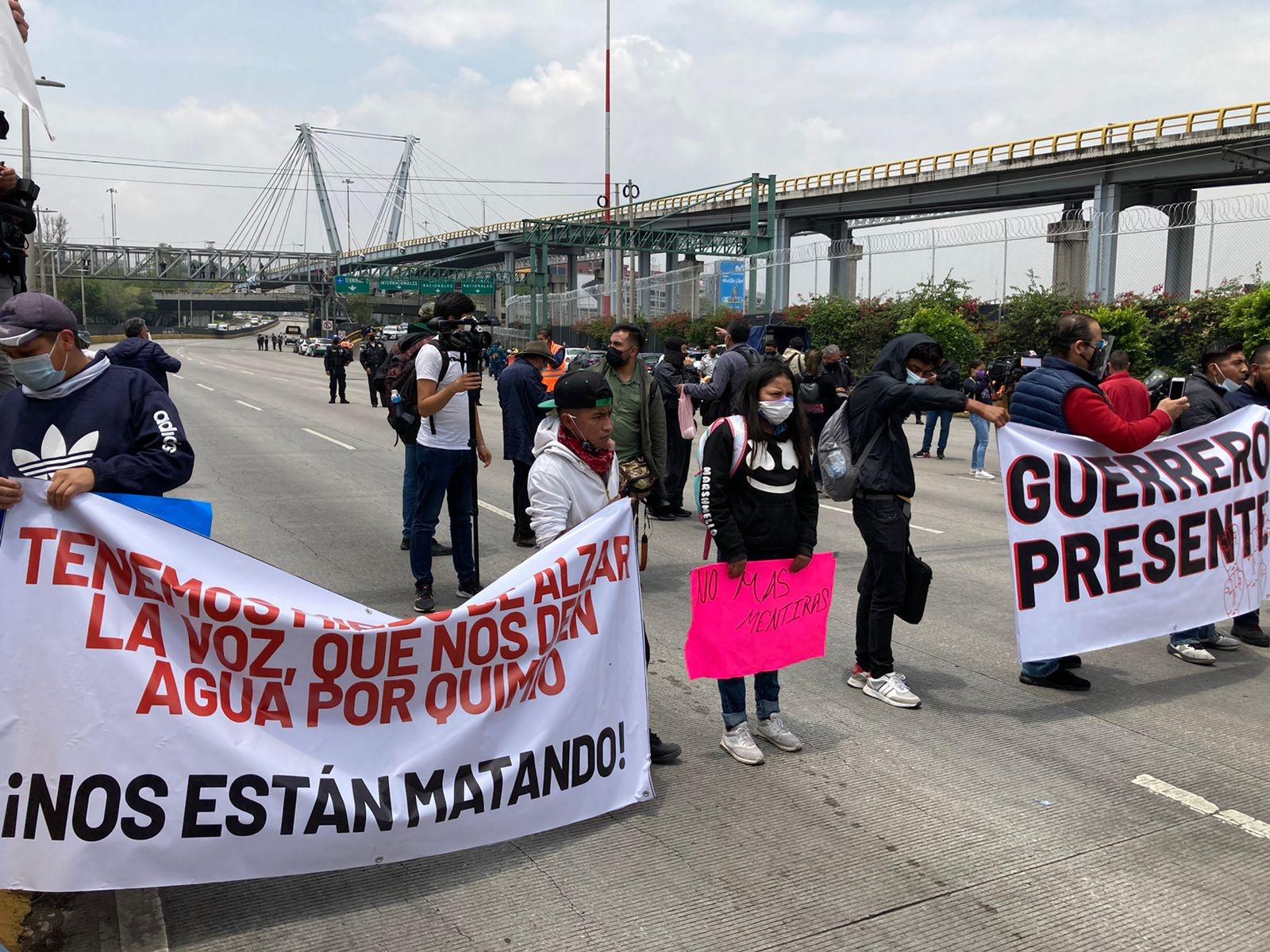 Los 1,600 niños muertos de López Obrador