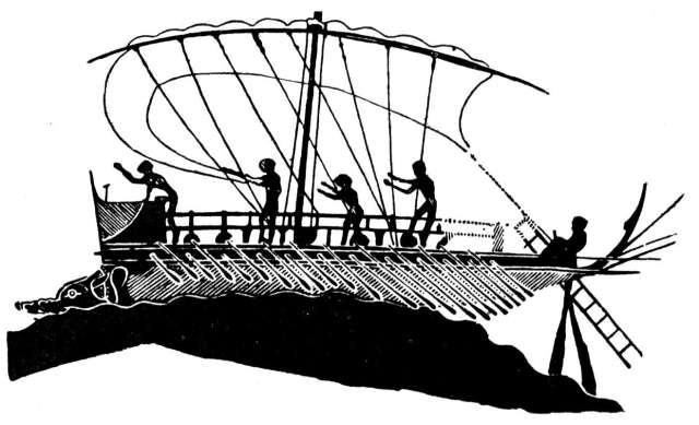 barco-de-teseo1
