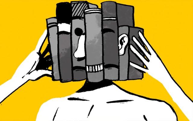 sobre-los-libros-de-cabecera