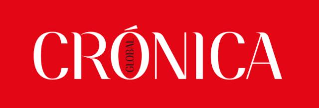 cronica-global-logo