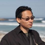 Photo ofCarlos Eduardo Seo