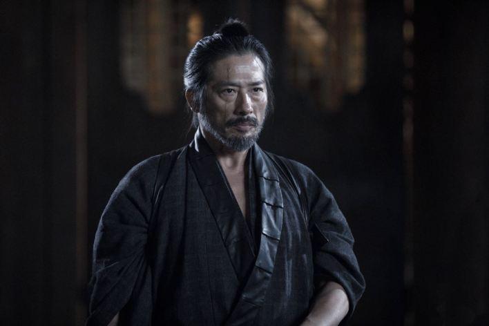 https://i0.wp.com/www.carlost.net/wp-content/uploads/2018/05/Westworld-2x05-Akane-No-Mai-Welcome-to-Shogun-World-Carlost.net-HBO-2018-002.jpg?resize=708%2C472&ssl=1