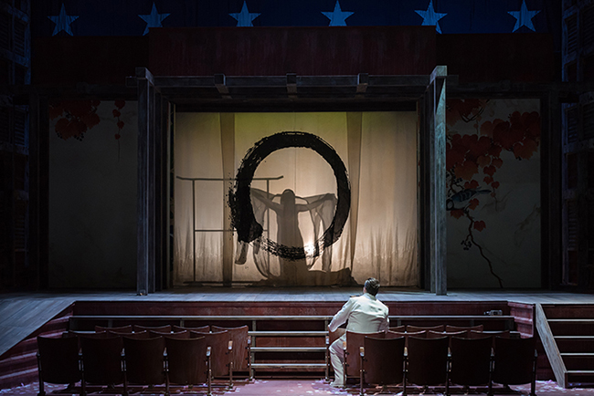 carlos wagner, madama butterfly