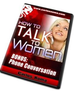 MODULE 7: Phone Conversation
