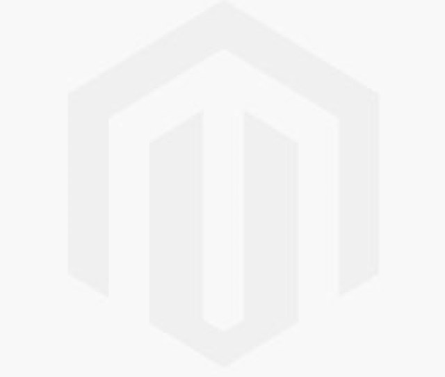 Ford Full Color Custom Canopy Tent With Alumi Hex Frame