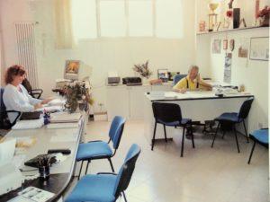 Carlotti Luciano Srl | Chi Siamo