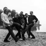 Caledonia Jazzband på Oslo Kirkemusikkfestival