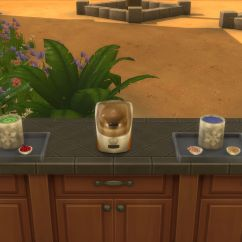 Cool Kitchen Stuff Menards Design The Sims 4 Pack Review
