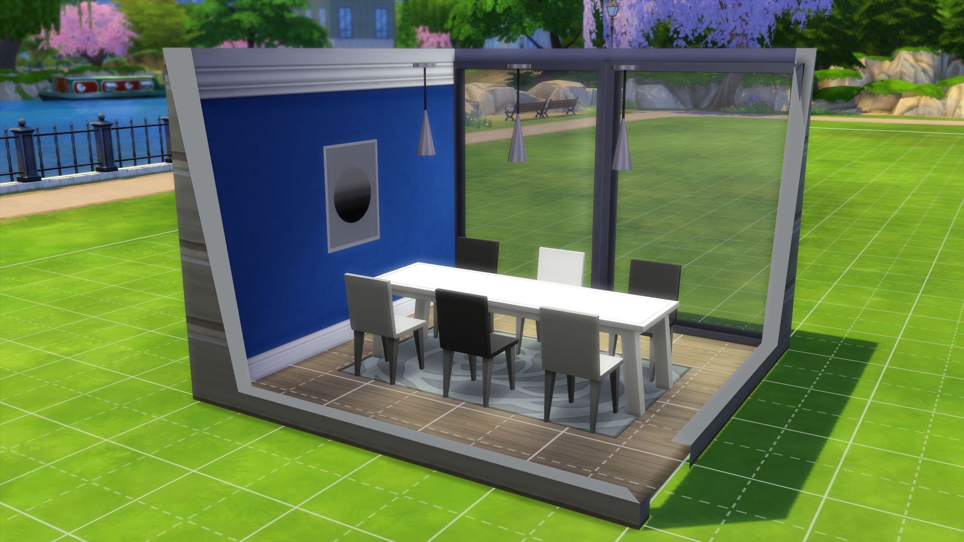 cool kitchen stuff faucet sale canada the sims 4 pack review