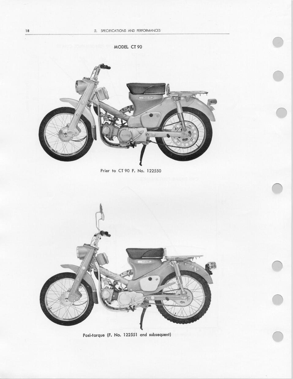 Honda C90: 025.jpg