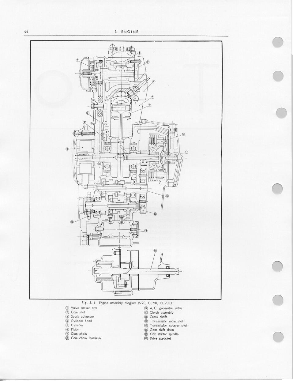 Honda C90: 029.jpg
