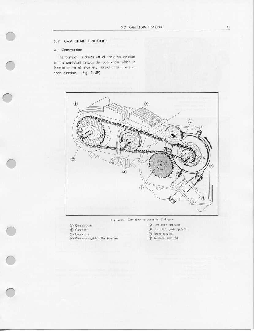 Honda C90: 048.jpg