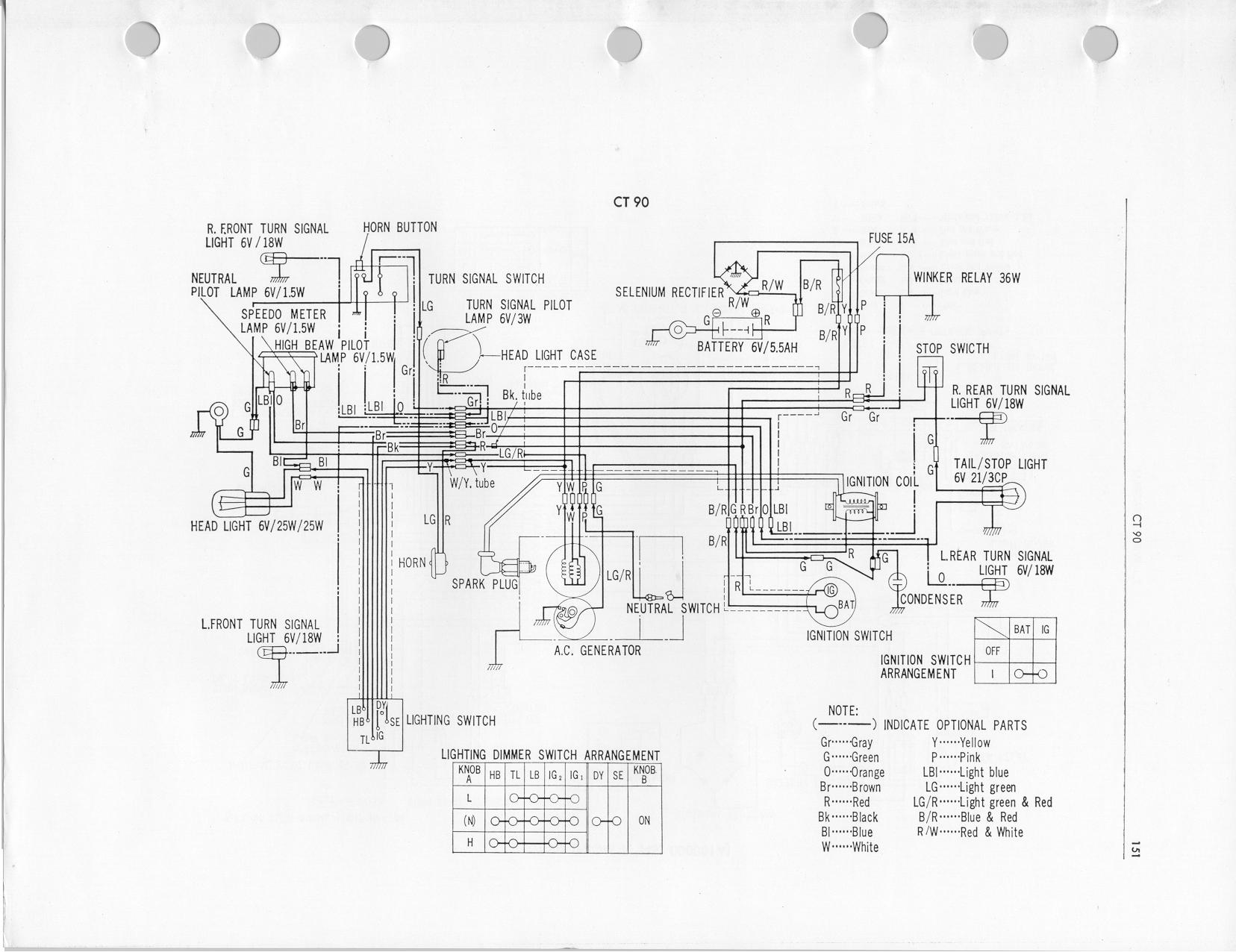 Honda C90: 158.jpg