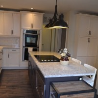 Completely Remodeled Huge River Heights Bungalow