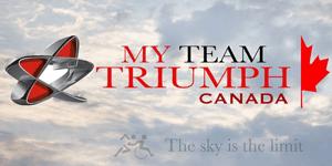 MyTeam Triumph Manitoba Carl Seier