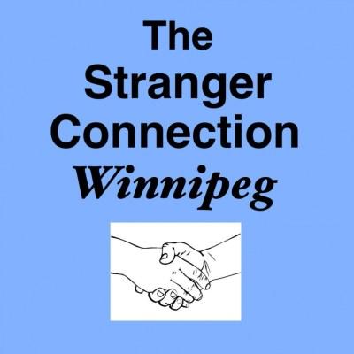 The Stranger Connection Winnipeg