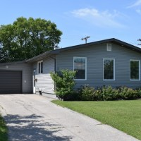 Well Maintained Windsor Park Bungalow