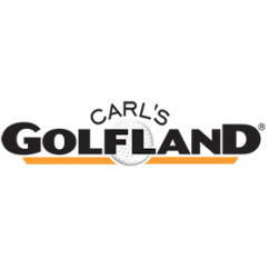 7 Way Golf Stand Bag Structured Media Wiring Diagram Cobra Tec F7 Carl 39s Golfland