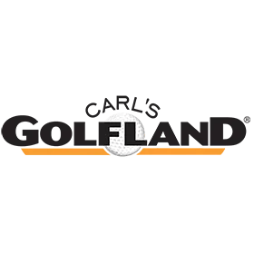 Rj Sports Wheeled Golf Cart Bag - Carl' Golfland