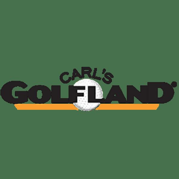 Callaway Golf Trucker Hat - Carl' Golfland