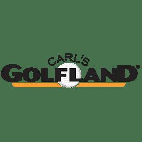 Rj Sports Spinner Transport Cart Bag 2019 - Carl' Golfland
