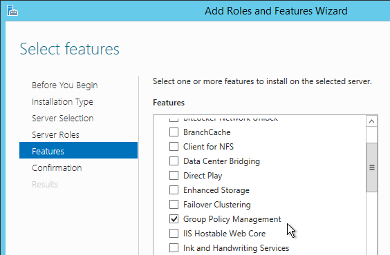 VMware Horizon 6 Connection Server – Carl Stalhood