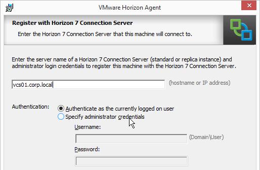 Remote desktop connection manager manual |