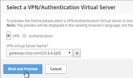 NetScaler Gateway 11 1 Virtual Server – Carl Stalhood