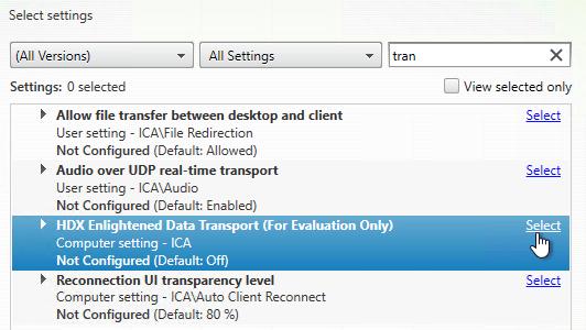 Citrix receiver for mac 12.4