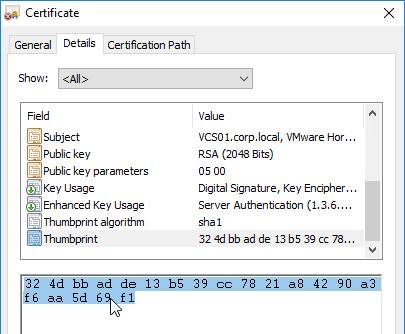 VMware Unified Access Gateway 3 6 – Carl Stalhood
