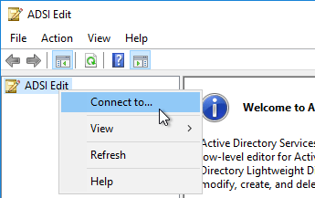 VMware Horizon 7 9 Connection Server – Carl Stalhood