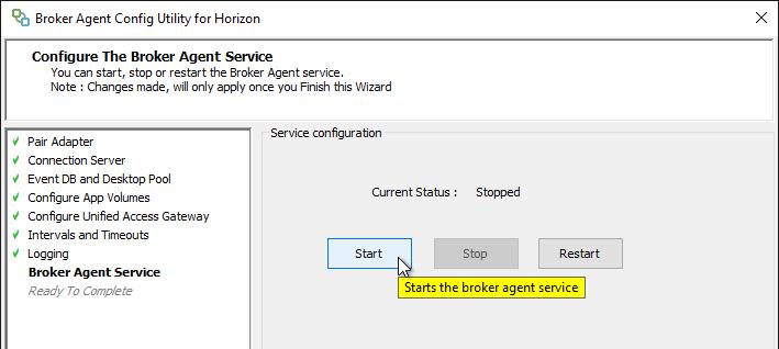 VMware Horizon 7 – Carl Stalhood