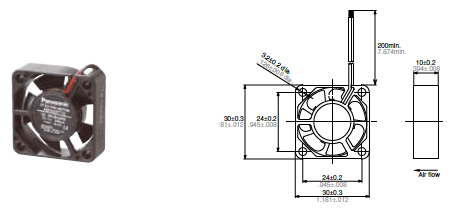 Wiring A Lux Thermostat, Wiring, Free Engine Image For