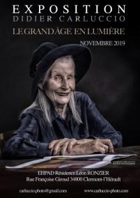 exposition-didier-carluccio--clermont-lerault