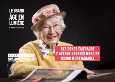 Protégé: Exposition Montmarault