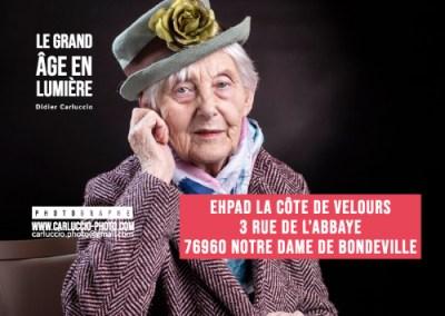 Protégé: Exposition Notre Dame De Bondeville