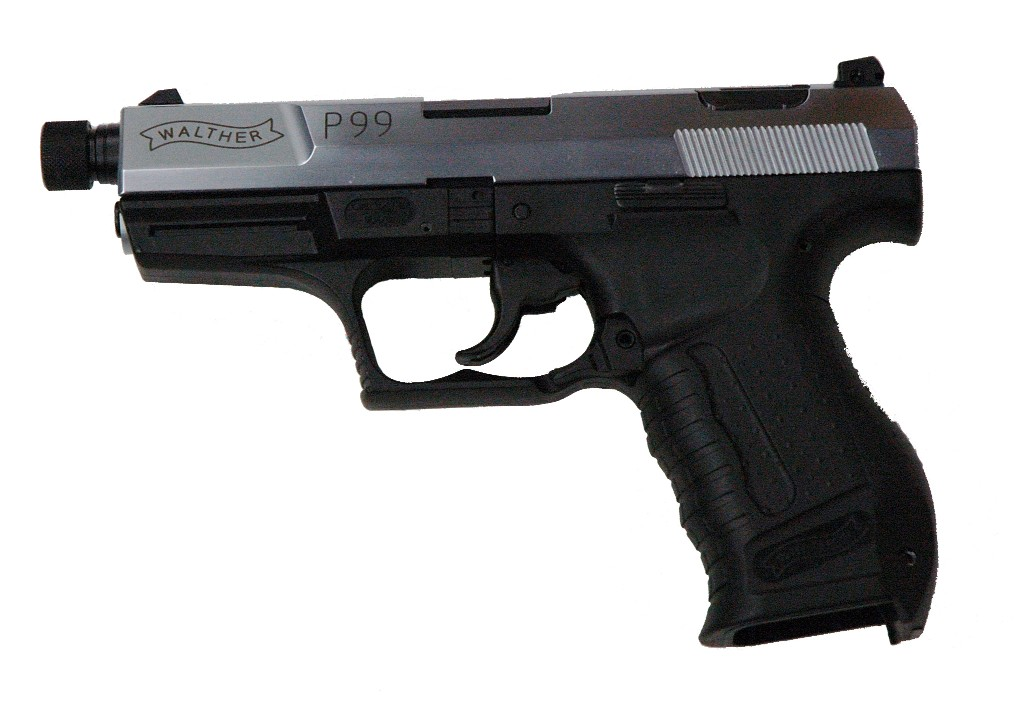generic semi auto handgun parts diagram 2006 cobalt ss stereo wiring of a pistol revolver ~ elsavadorla