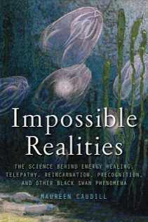 Impossible Realities – Maureen Caudhill