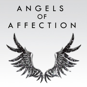 Reading order for the Angels of Affection Series