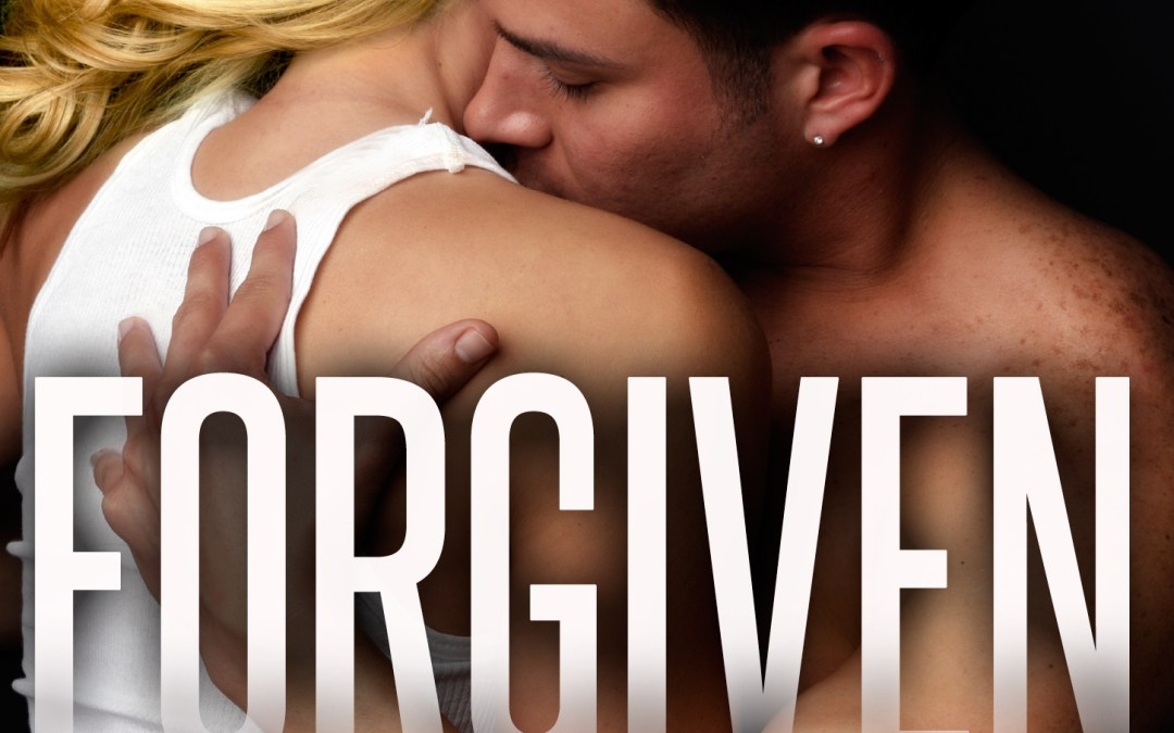 Angels of Affection – Book 2 – Forgiven