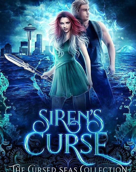 Siren's Curse