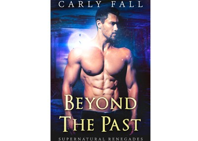 Beyond the Past