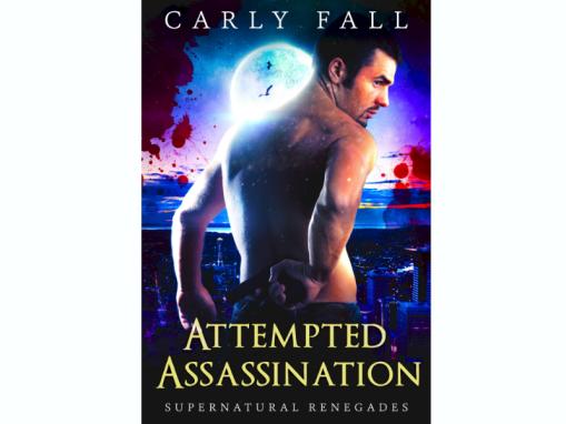 Attempted Assassination