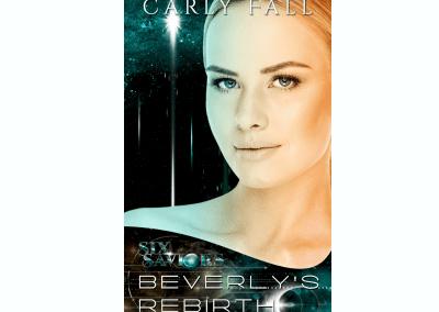 Beverly's Rebirth