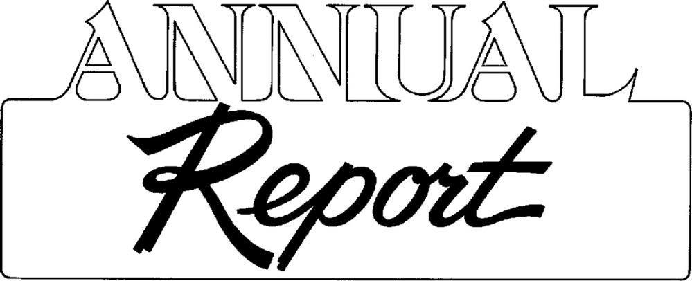 Carman-Ainsworth Middle School / Middle School Headlines
